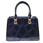 Faux-Patent-Abstract-Designer-Tote-navyblue.jpg