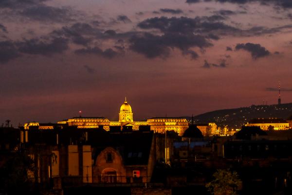 photo 201609 Budapest Aria Hotel-31_zpsxlvf8bsq.jpg