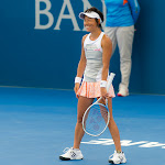 Kimiko Date-Krumm - Brisbane Tennis International 2015 -DSC_1520.jpg