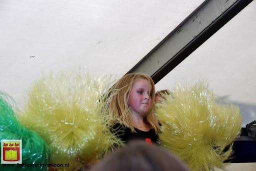 Tentfeest voor kids Overloon 21-10-2012 (28).JPG