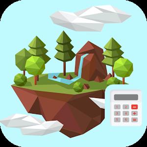 Land Area Calculator Plus