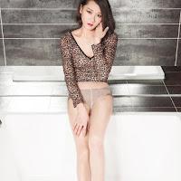 LiGui 2014.11.04 网络丽人 Model 曼蒂 [53P] 000_9634.jpg