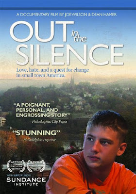 Out in the Silence (2009) BluRay 720p HD Watch Online, Download Full Movie For Free