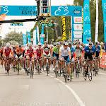 2014.05.30 Tour Of Estonia - AS20140531TOE_429S.JPG