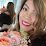 Ana Rojas's profile photo