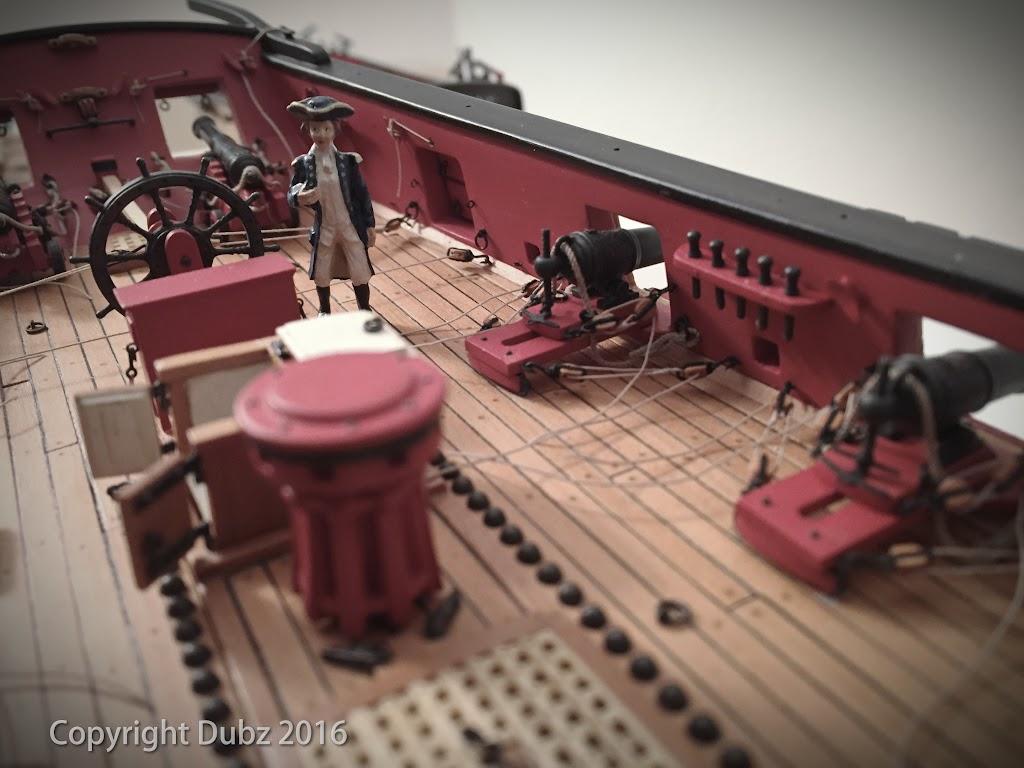 [Image: USS-Syren_Baubericht_1432.jpg]