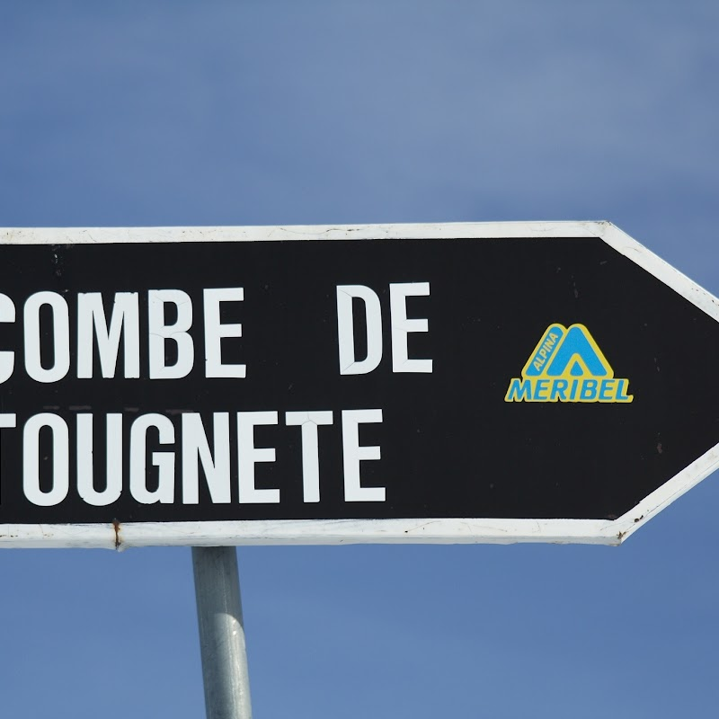 Meribel_49 Tougnete Sign.jpg