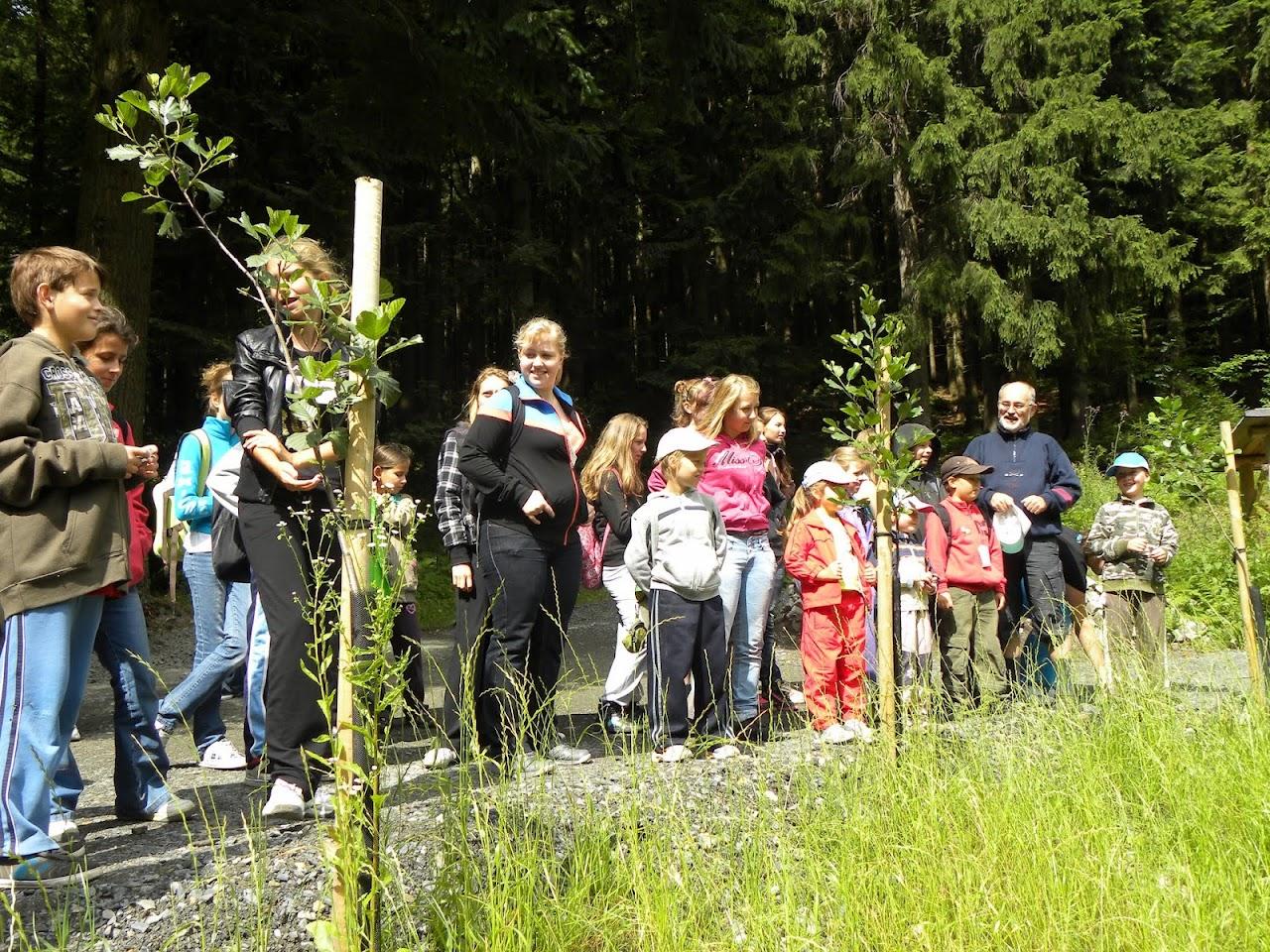 Tábor - Veľké Karlovice - fotka 166.JPG