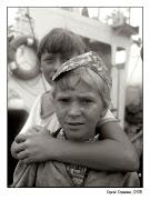 1980 г. Приморский край. Находка