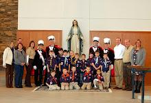 2011-Feb-13-Cub-Scouts-001