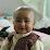 Sivasubramaniam Gnanasuhathipan's profile photo