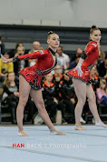 Han Balk Fantastic Gymnastics 2015-0031.jpg