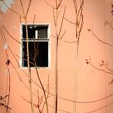 Zagreb - Vika-9934.jpg