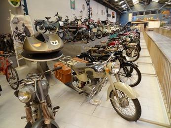 2017.10.23-112 motos