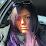 Maya Patel's profile photo