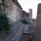 בית הכנסת דיר עזיז, רמת הגולן Dier-Aziz
