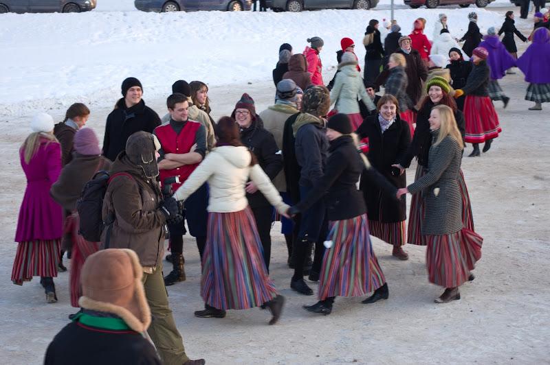 Tartumaa talvine tantsupidu 2012 - Tartumaa_2012_03.jpg