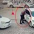 Acusado de matar taxista em estacionamento de supermercado em João Pessoa tem habeas corpus negado