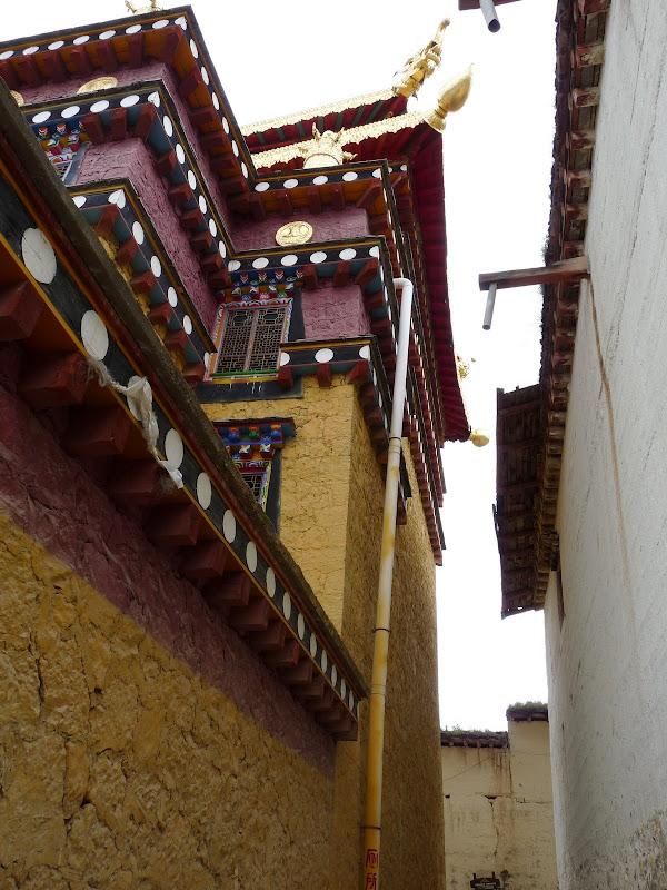 Chine.Yunnan. Shangri la et environs - P1250975.JPG