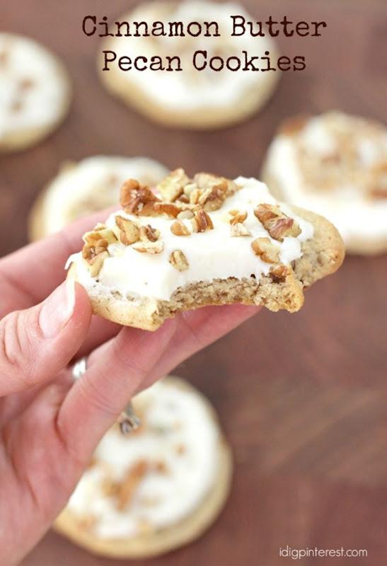cinnamon-butter-pecan-cookies1-700x1024