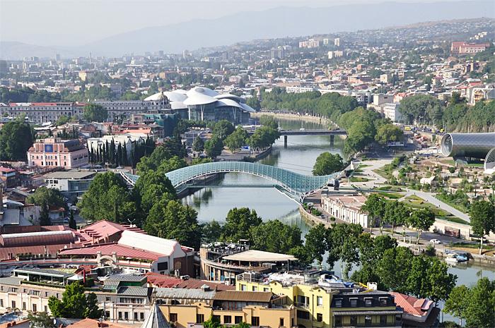 Tbilisi17.jpg