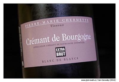 vissoux-cremant-de-bourgogne-extra-brut