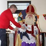 Sinterklaasfeest De Lichtmis - IMG_3307.jpg