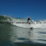 DSC_5741.thumb.jpg