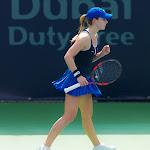 Alize Cornet - Dubai Duty Free Tennis Championships 2015 -DSC_5588.jpg