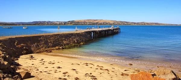 Victor Harbor - Austrália do Sul