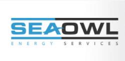 Jobs in Uganda - Method Engineer Job at SeaOwl Energy