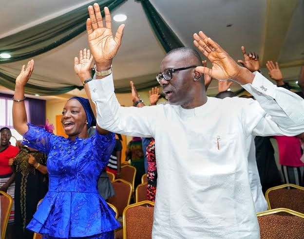 Crossover Service: Defaulters In Lagos To Pay ₦20,000 - ₦500,000 Fine