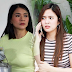 LJ REYES BACK TO WORK IN 'DEAR UGE' THIS SUNDAY AMIDST RUMORS THAT SHE AND PAOLO CONTIS HAVE CALLED IT QUITS