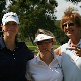 2013 Golf Outing