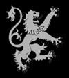 lion-1-02