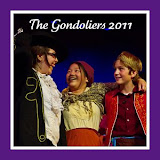 Thumbnail - AS_Gondoliers1.jpg