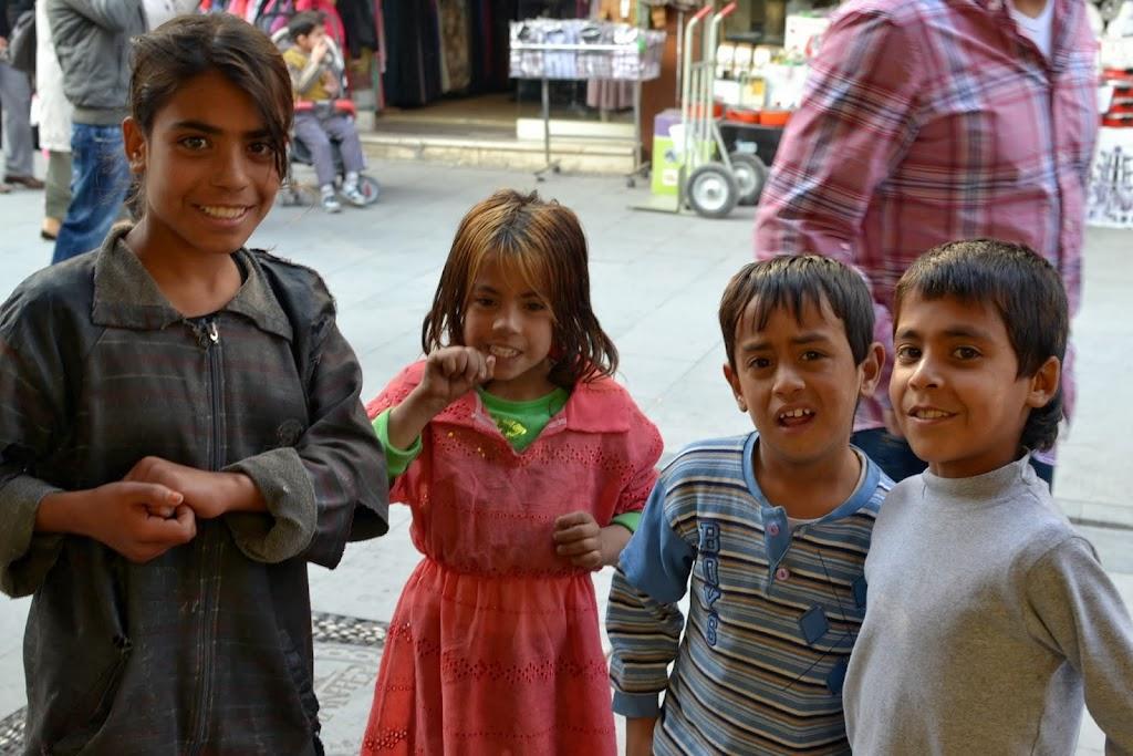 Best photos, Gaziantep - DSC_2426