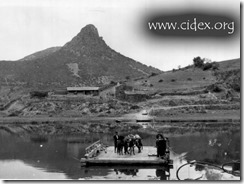 presa-cijara-cons01