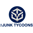 Welcome To The Junk Tycoons