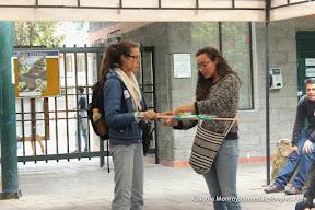 Bianvenida_voluntarios_humedalesbogota-124.jpg