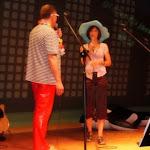 radio koszalin koncert 058.JPG
