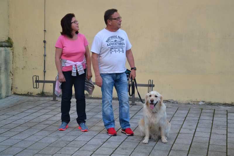 7. Juni 2016: On Tour in Neustadt a.d. Waldnaab - DSC_0486.JPG