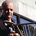 Astor Piazzolla: 100 anos do bandeonista que revolucionou o tango