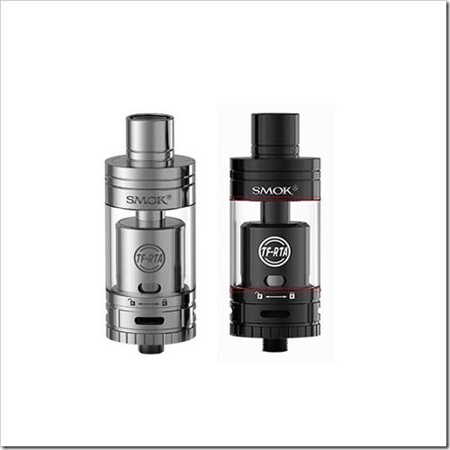 smok-tf-rta-600x600