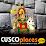 CuscoPlaces Peru's profile photo