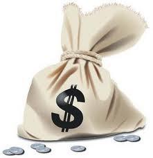 saco-dinero-monedas