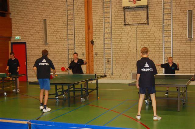 2007 Clubkampioenschappen junior - Finale%2BRondes%2BClubkamp.Jeugd%2B2007%2B016.jpg