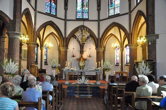 parochie neemt afscheid van pastor Lansbergen - DSC_0004.jpg