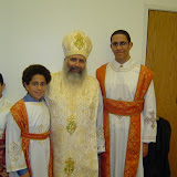 Feast of the Resurrection 2006 - easter_2006_113_20090210_1660111527.jpg
