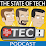The State of Tech Podcast's profile photo